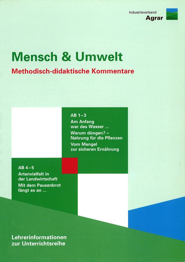Großzügig Landwirtschaftliche Revolution Arbeitsblatt Galerie ...